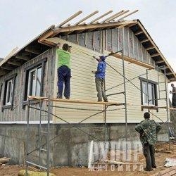 Губернатор Житомирщини ініціює збільшення сум під пільгове кредитування на житло у селі