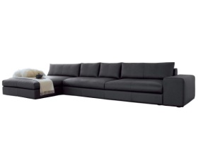 Сучасні меблі: Їх комфортність та багатофункціональність