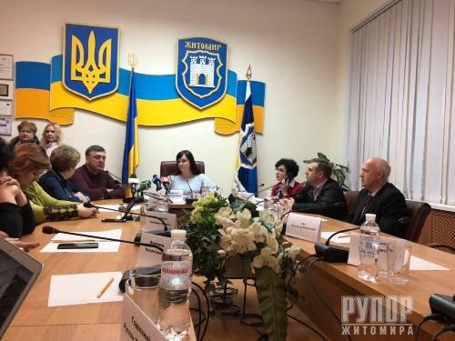 Депутат-свободівець просить членів виконкому відреагувати на проведення проросійської акції «Безмертний полк»