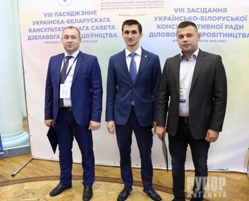 Протягом 2020 року Житомир отримає 49 нових тролейбусів білоруського виробництва