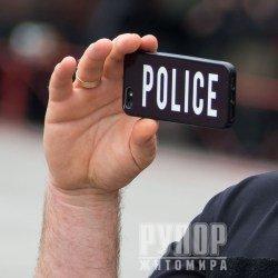 На Житомирщині поліцейські відкрили кримінальне провадження за фактом побиття матір'ю прийомної доньки