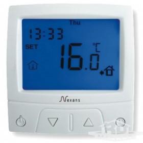 Экономичные системы отопления: Или как эффективно обеспечить собственное жилье теплом
