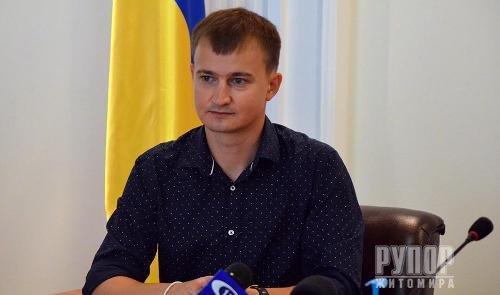 Юрій Олійник: Поліція – рівновіддалена від усіх політичних сил і працює на забезпечення законності виборчого процесу