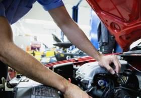 Автомастерская и ремонтные работы: От диагностики – до профессионального подхода