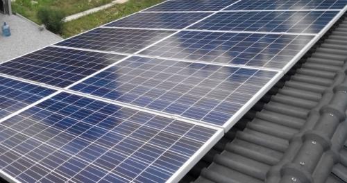 Популярность солнечных электростанций: От экологичности – до автономности и экономии